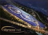Moroco mall