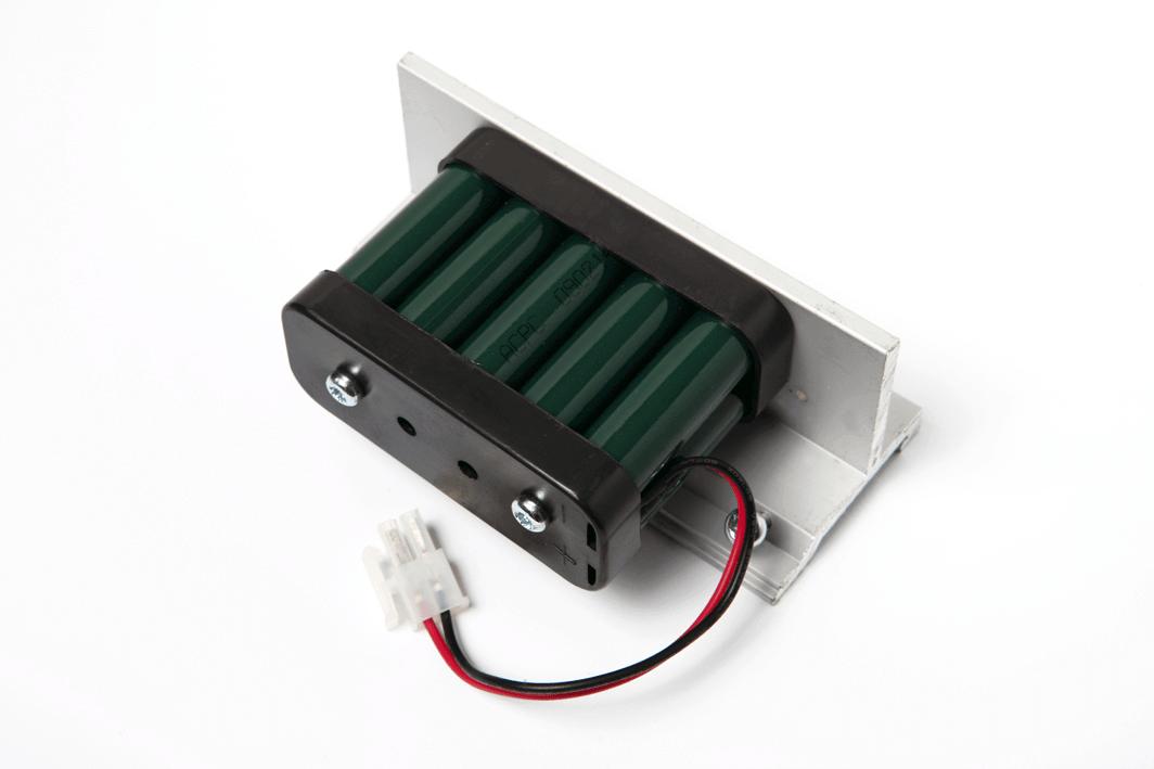 [:pt]Bateria emergência modelo Unisl e EMSL[:en]Emergency battery model Unisl and EMSL[:es]Bateria emergencia modelo Unisl e EMSL[:]