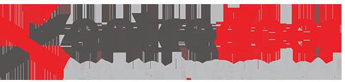 Logo_Entredoor_portas_automaticas