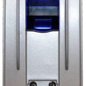 Controlo de Acessos Biometric-RF