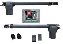 [:pt]Motor de batente para portão de garagem Kit Ram 400[:en]Motor for swing garage door Kit Ram 400[:es]Motor batiente Kit Ram 400[:]