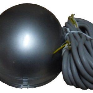 Radar/sensor Rad-2